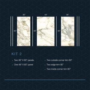 CalacattaGold-Kit02
