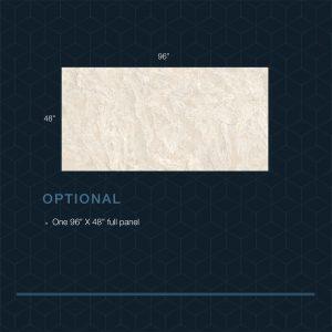 ClassicBeige-Optional